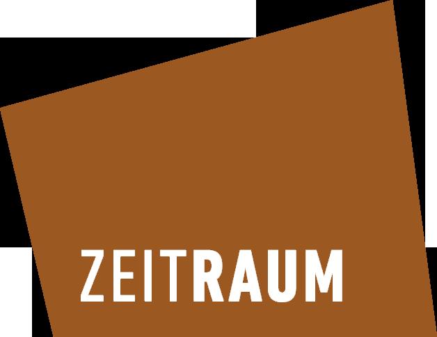 ZeitRaum Wertheim – Vermietung, Veranstaltungen und mehr